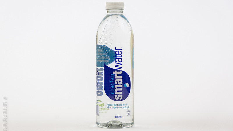 1SmartWater